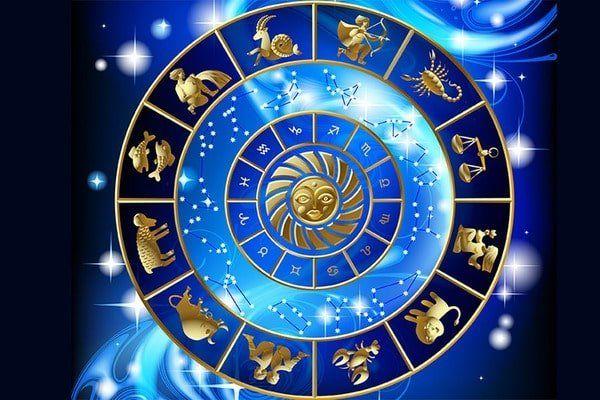 10 листопада 2017: що приготував нам сьогодні гороскоп?