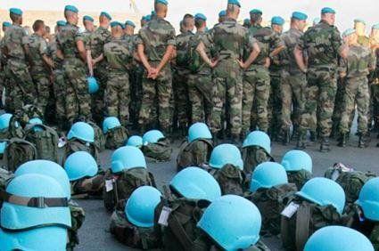 Росія стягує до кордону з Україною війська, які хоче