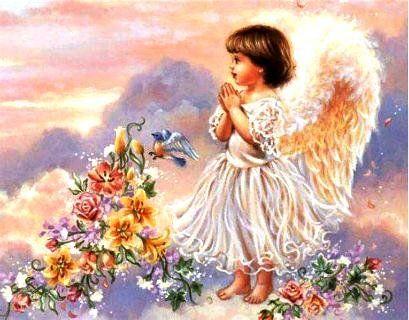 12 листопада: кого привітати з Днем ангела