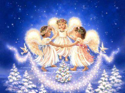 13 листопада: кого привітати з днем ангела?
