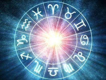 13 листопада 2017: що сьогодні каже гороскоп?