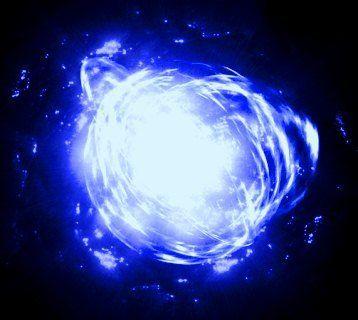 Вчені виявили наднову зірку-зомбі