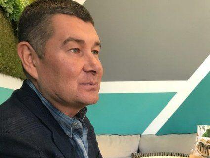 Іспанія відмовилася екстрадувати Онищенка в Україну