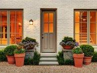 Вхідні двері – візитна картка вашого дому