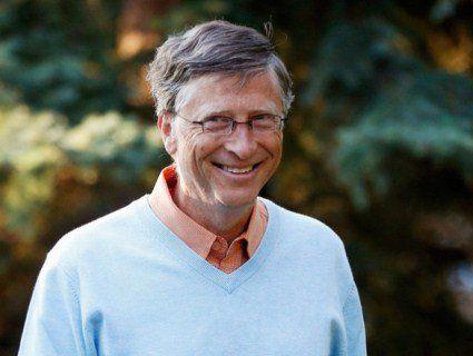 Білл Гейтс купив за $ 80 мільйонів ділянку для будівництва «міста майбутнього»