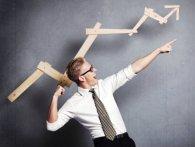 Що потрібно знати про тренінги особистісного росту?