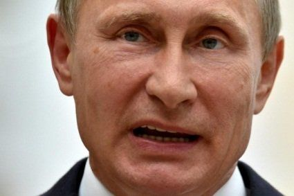 У Польщі заявили, що Путін мріє захопити Україну будь-якою ціною