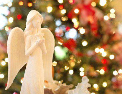 25 грудня оголошено вихідним в Україні