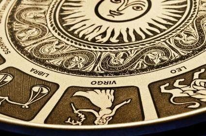 16 листопада 2017: гороскоп на сьогодні