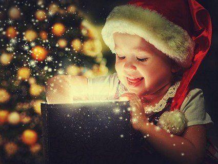 Небезпечний «Різдвяний флеш-моб»: батьки, будьте обережні!