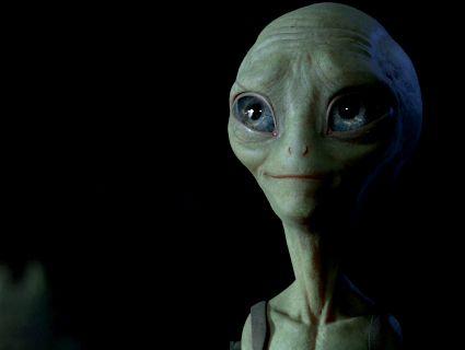 У NASA назвали терміни виявлення позаземного життя