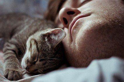 Фахівці назвали найкращі продукти для міцного сну