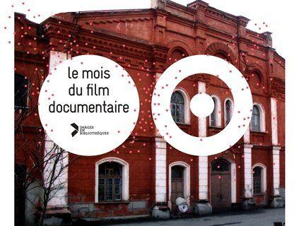 У Ковелі покажуть документальну стрічку про Голокост