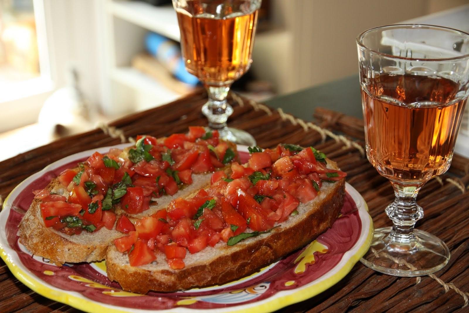 Що приготувати на вихідні? 3 рецепти для італійського вікенду