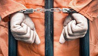 Відсидів 46 років за злочини, яких не скоював