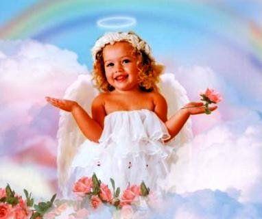Іменини 19 листопада - кого привітати з Днем ангела