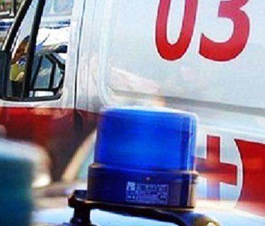 12 людей загинули в ДТП, яку спричинила корова