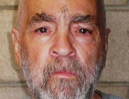 Серійний убивця, прізвище якого взяв Мерилін Менсон, помер у тюрмі