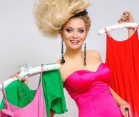 Жертви моди: який одяг небезпечний для здоров'я