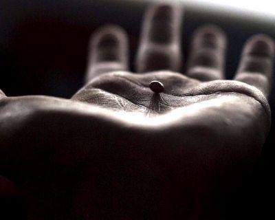 З'явилася перша у світі цифрова таблетка