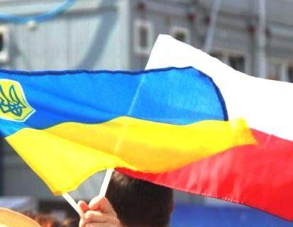 «На руку Кремлю»: Валенса і Туск стурбовані нападками Варшави на Київ
