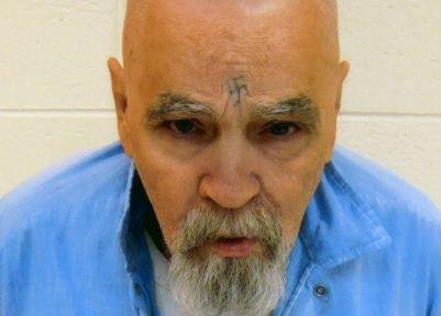 Оргії, вбивства і зґвалтування: як Чарльз Менсон перетворився в «сатану»