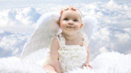 Іменини 20  листопада - кого привітати з Днем ангела