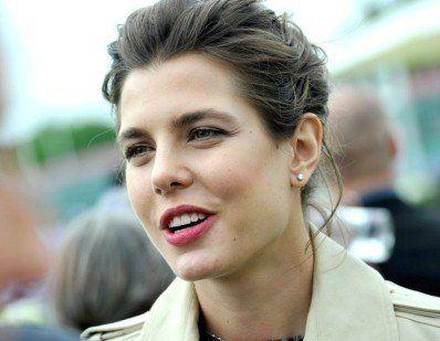 На заміну Джолі Бред Пітт вибрав принцесу Монако