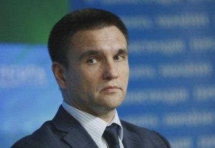 В МЗС України пояснили, чому в Білорусі почалася шпигуноманія