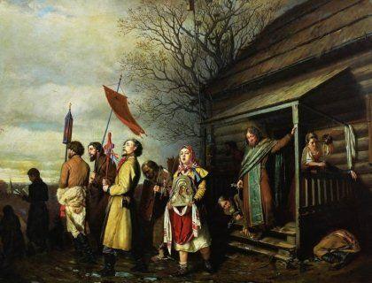 8 картин, які намагалися сховати від публіки