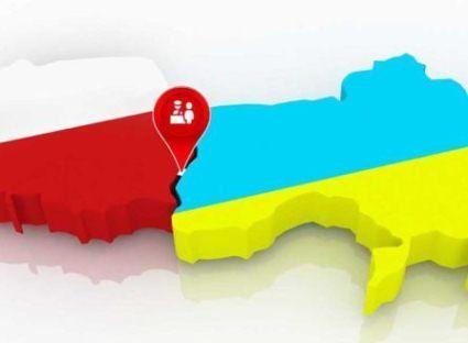 Польща вводить нові правила працевлаштування іноземців