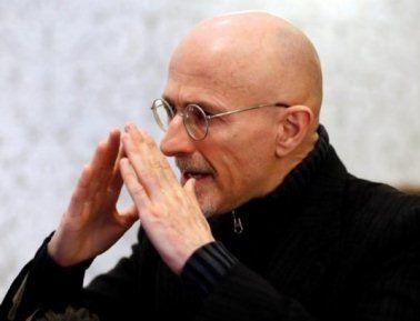 Італієць, який хоче пересадити голову, пообіцяв відкрити людям шлях до безсмертя