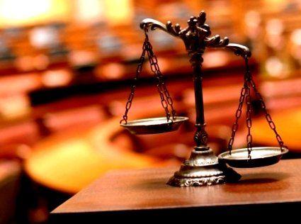 На Волині засудили організатора незаконного переправлення осіб через кордон