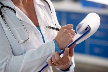 Волинські медики отримають додаткові субвенції