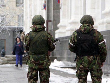 Між «ДНР» і «ЛНР» може початися військове протистояння – Тимчук