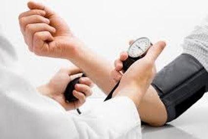 Змінено норми артеріального тиску: 130/80 вже вважається гіпертонією
