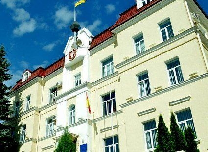 Луцьк отримав перший транш позики на енергозбереження