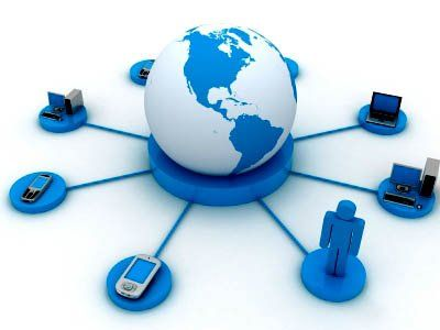 26 листопада - Всесвітній день інформації