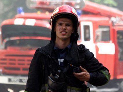 Двоє малолітніх братів згоріли під час пожежі на Рівненщині