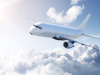 Масового вбивцю не могли екстрадувати до Росії через страх польоту