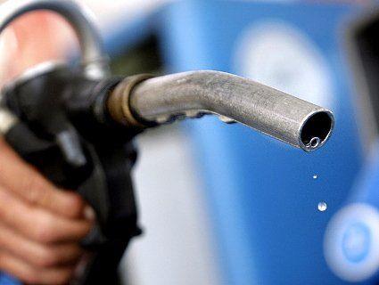 В Україні може різко подорожчати бензин
