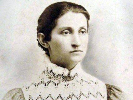 Ольга Кобилянська: нещасна коханка, самотня матір та перша феміністка