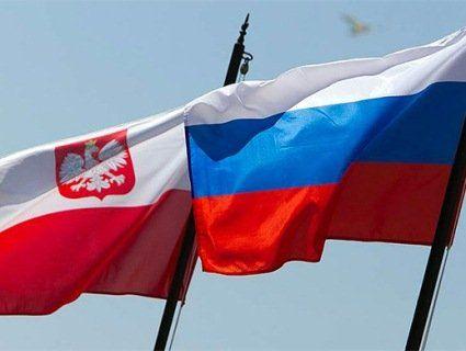 У Польщі натякнули, що можуть надалі підтримати Москву, а не Київ