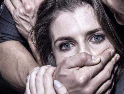 За розбещення неповнолітньої СБУшника відправили під домашній арешт