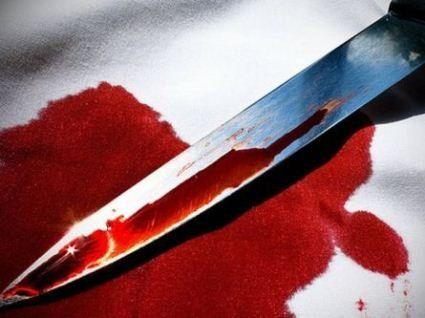 Під час весілля нареченого вбили ножем у ділянку паху