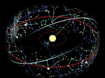 Із чим потрібно попрощатися 2017 року: поради астрологів для знаків зодіаку