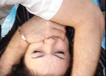 Італієць 10 років ґвалтував заробітчанку і змусив народити йому  дітей