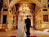 Благословенний шлюб: 10 щоденних молитв для підтримки сімейних стосунків