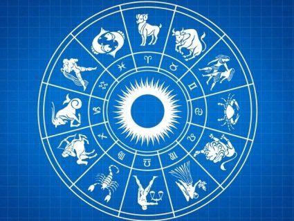30 листопада-2017: що приготував гороскоп сьогодні для всіх знаків зодіаку?