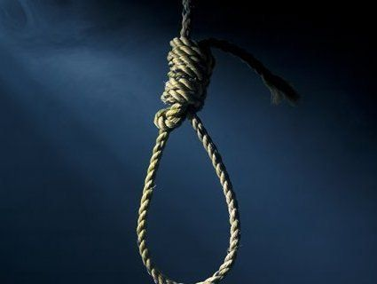 Молода вчителька повісилася після кількох самогубств підлітків